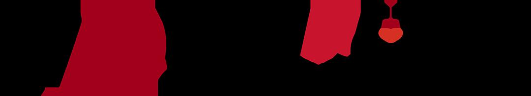 navpoint_garage_doors_logo