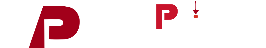 navpoint_garagedoors_logo